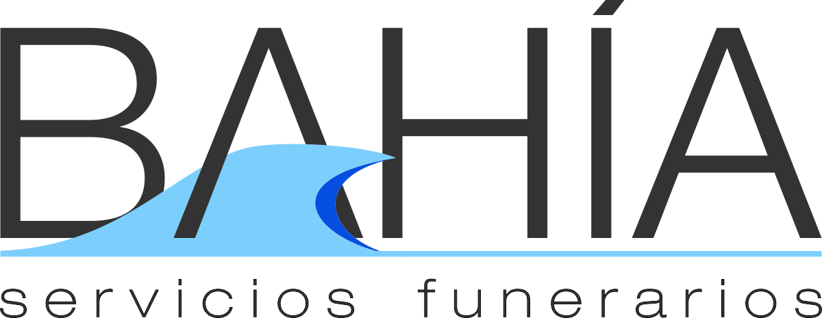 Servicios funerarios Bahía de Algeciras